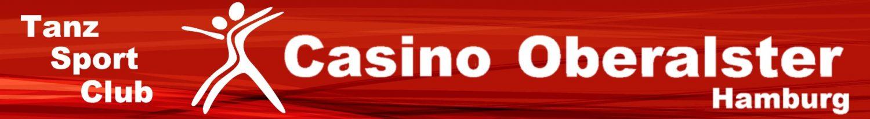Tanzsportclub Casino Oberalster
